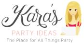 karaparty-logo
