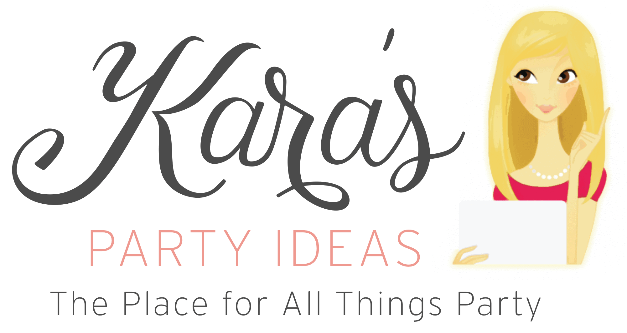 karaparty-logo