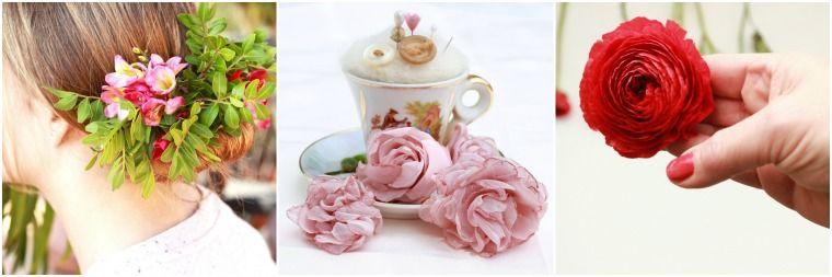 talleres florales en exquisitae decoro tu emoción