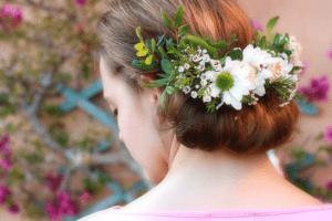 Talleres Florales esquisitae