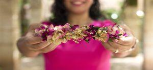 taller de flores preservadas exquisitae