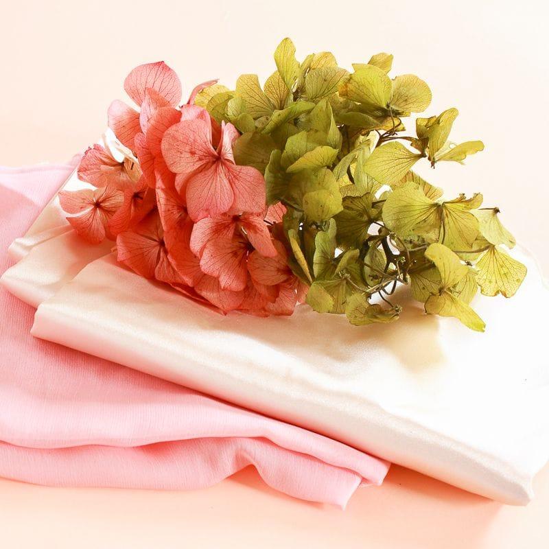 mercedes-trilogia floral--2