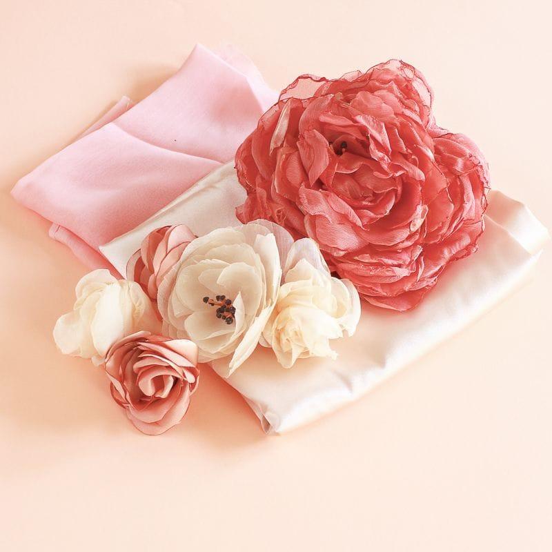mercedes-trilogia floral--3