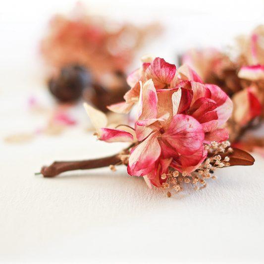 taller-flores-preservadas-4