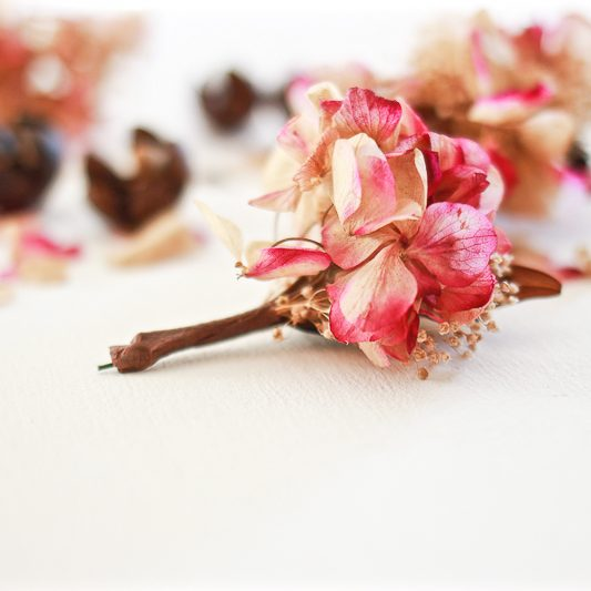 taller-flores-preservadas-6