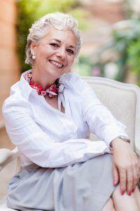 Mercedes Pascual exquisita.com