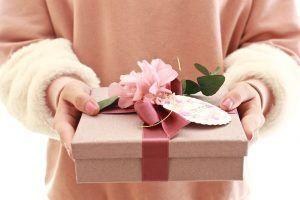 trilogia regalo navidad