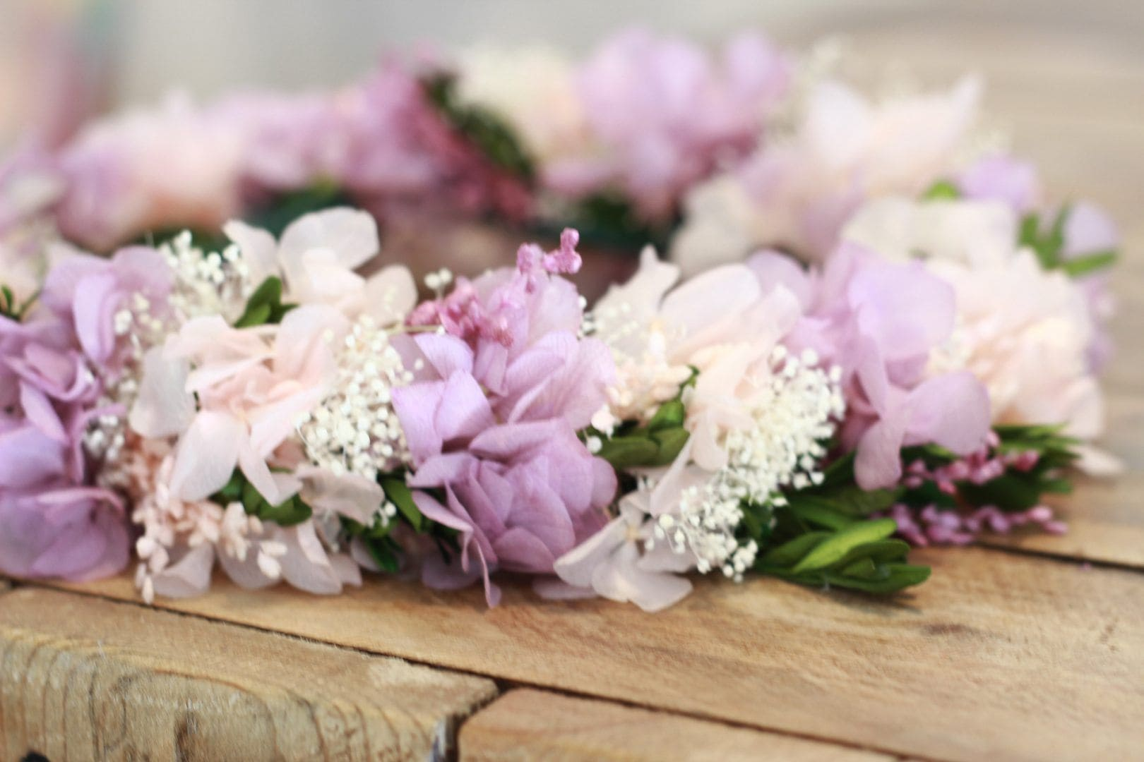 exquisitae-decoracion-con-flores-talleres-florales-7385