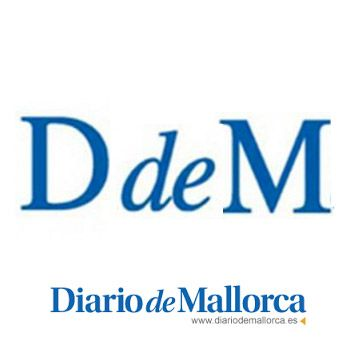 diariodemallorfca