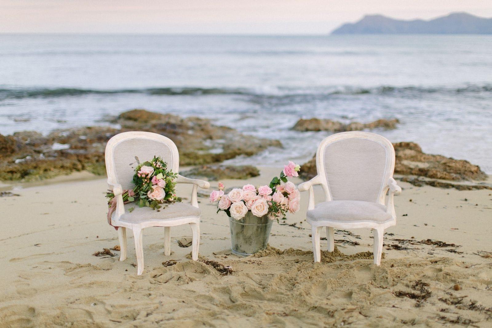 decoración floral para eventos complementos florales hechos a mano para novias y celebraciones exquisitae