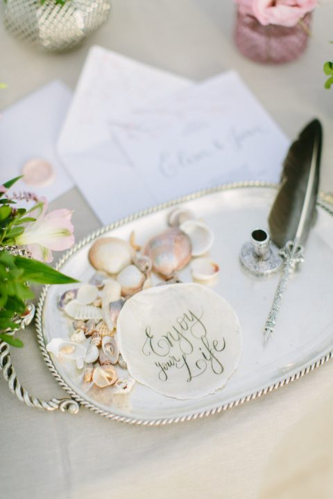 exquisitae.com florista de eventos