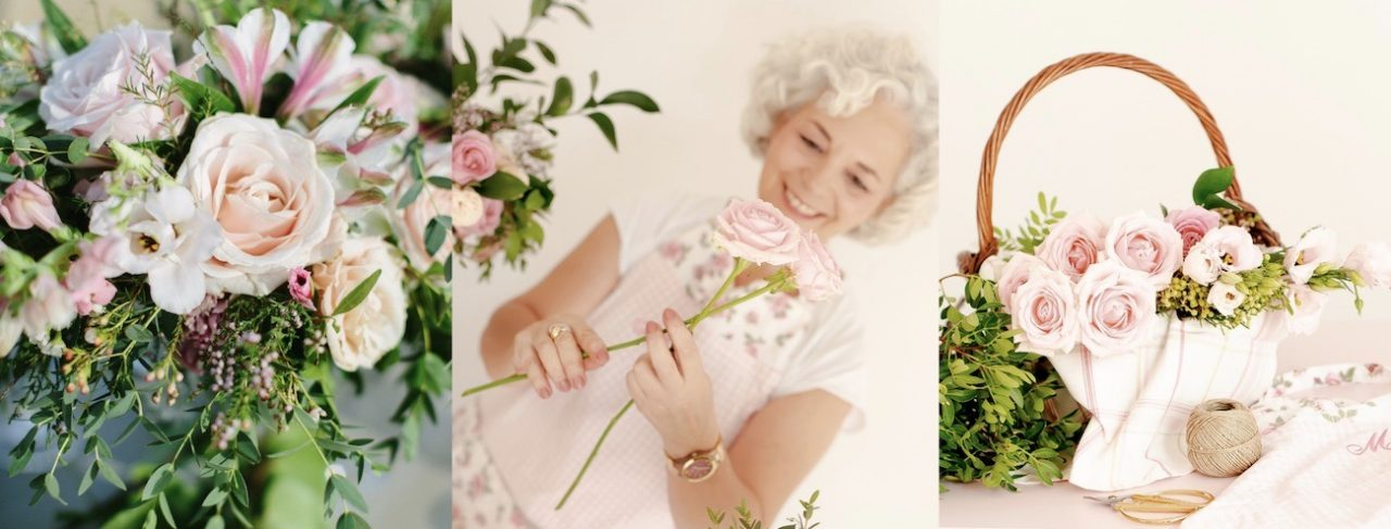 flores para una novia exquisitae 1