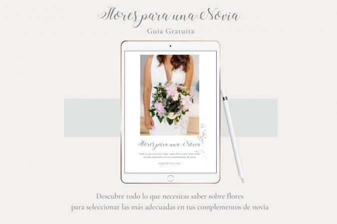 flores para una novia guia gratuita exquisitae 1 1