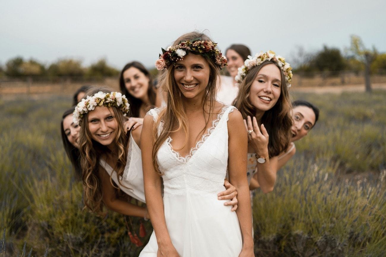 flores para una novia guia gratuita exquisitae florista para eventos 2