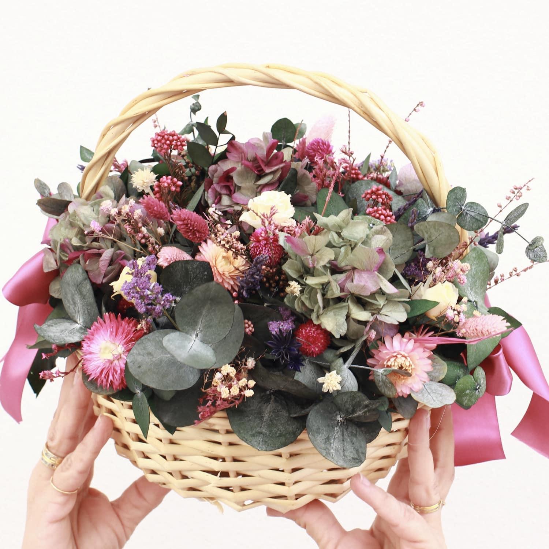 centro de flores preservadas online 1 1