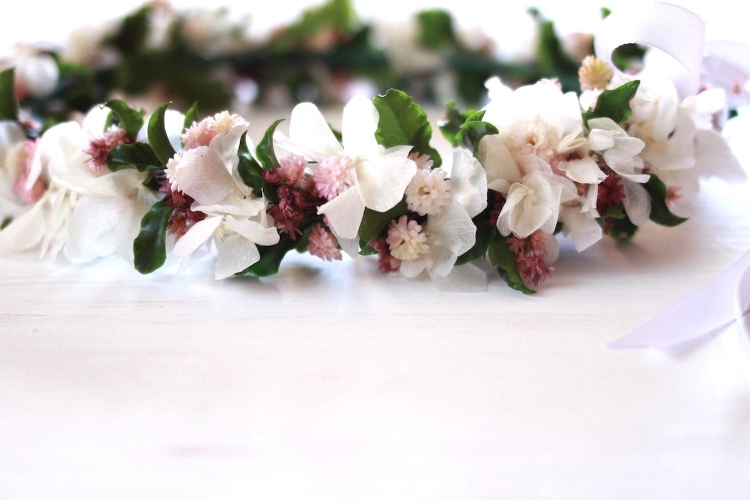 las magicas flores preservadas exquisitae18