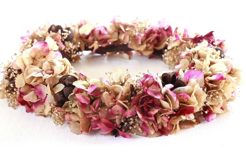 las magicas flores preservadas exquisitae2