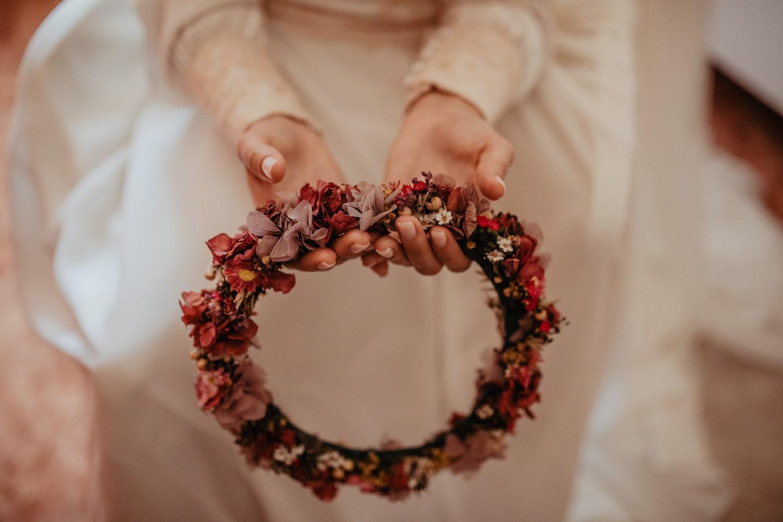 las magicas flores preservadas exquisitae5