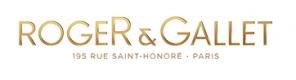 roger gallet-logo