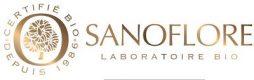 sanoflore-laboratorio-bio-logo